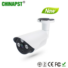 New products 1080P 2.0MP Camera Work with AHR, DVR, CVR TVR AHD/CVI/TVI/CVBS Four in One Bullet Camera PST-ACT501C