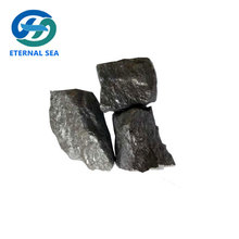 2017 national leading Rare-earth silicon magnesium alloy
