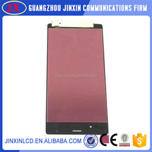 full test perfet working lcd screen For Sony Xperia Z3 display replacement
