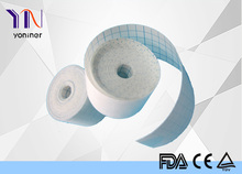 New products looking for distributor medical apparatus and instruments wound dressing types Nonwoven