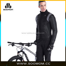 trendy lance sobike hot cheap cycling clothing no minimum