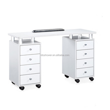 manicure table luxury with nail manicure table for nail dryer table