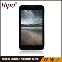 "Hipo 3G 7"" Smart Touch Phablet Android Mobiles Smart Phone With Dual Sim Slot"