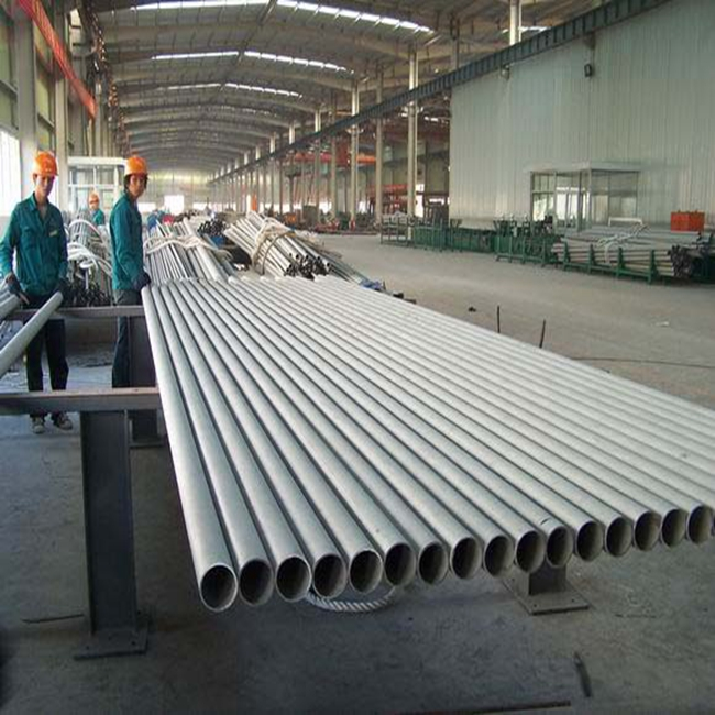 Best Selling 304 stainless steel price per kg china factory