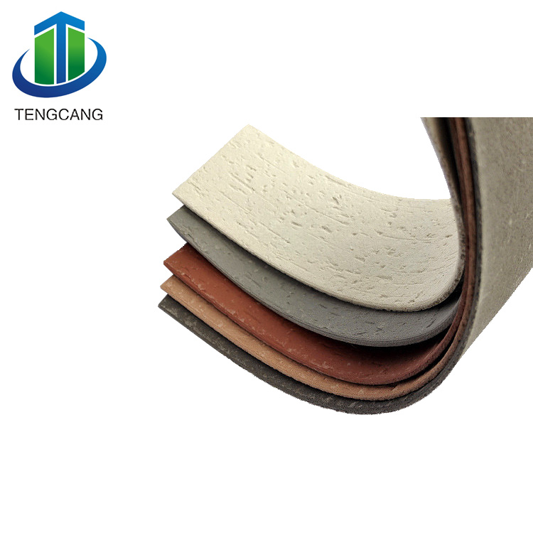 Selling duilding material flexible curved brick panel for soft ceramic tile