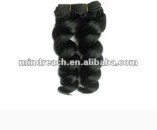 Qingdao Factory Manufacturer Product wholesale Price Full Cuticle virgin hair weaving tight curly