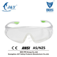2015 HOT Sales driving glasses for wholesale with UV Protect,protects against impact,Rubber Temples and Protective Eyeglasses
