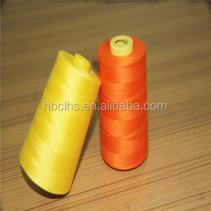 40/2 sewing thread manufacturer in bangladesh