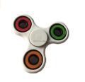 2017 New arrive Plastic Spinner Fidgets Toy EDC Sensory hand Spinner For Autism and ADHD Kids/Adult Anti Fidget Spinner