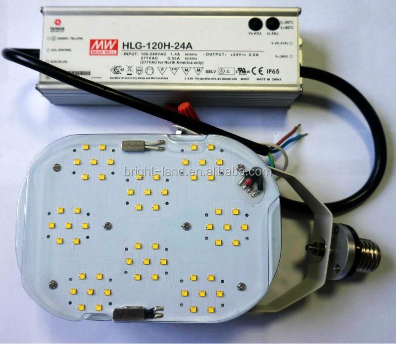 led-retrofit-lamp-LED-retrofit-kit-Led.j