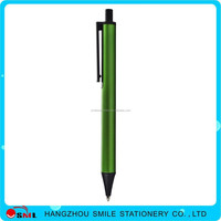 economical parker jotter erasable ballpoint pen ink promotional ballpoint pen