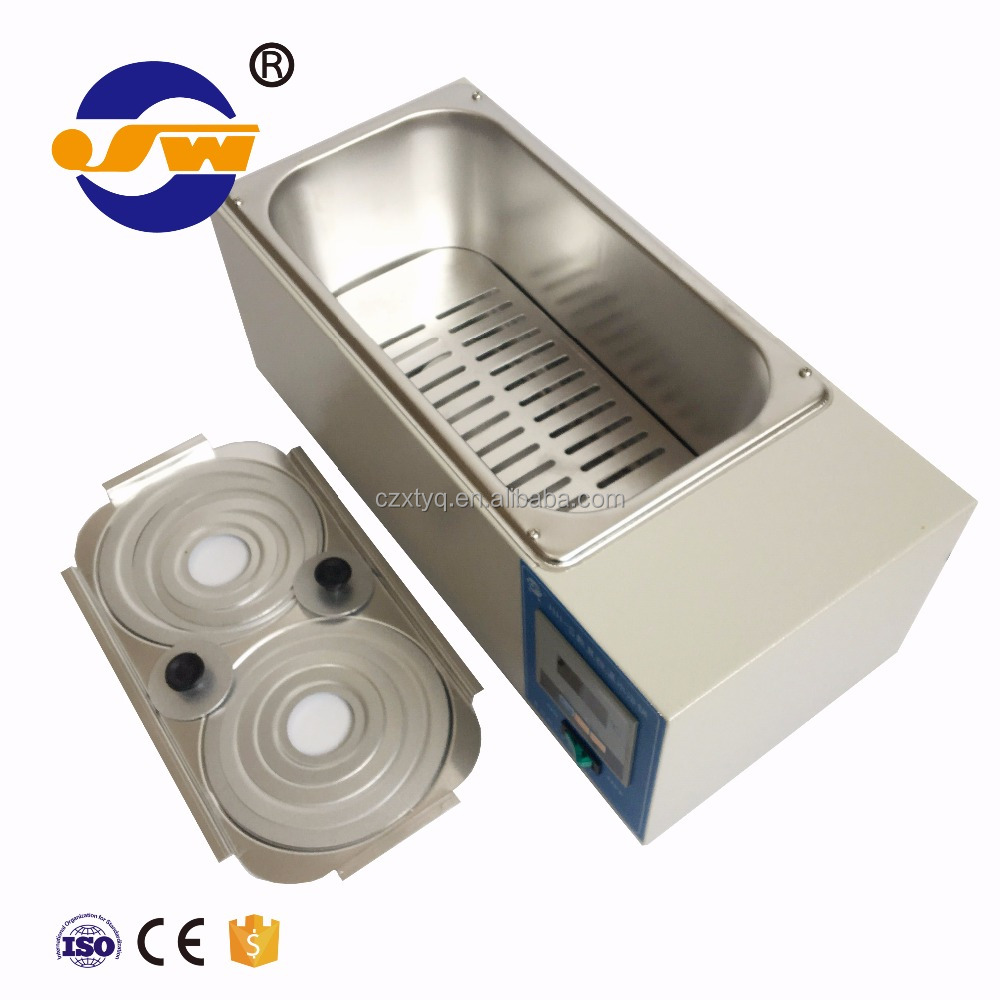 Lab Digital Thermostatic Water Bath Manufacturer - Buy Constant ...