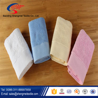 Hotel Towels Extra Large 100% Cotton Luxury Bath Sheet, Easy Care, Cotton for Maximum Softness and Absorbency