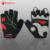 Boodun high quality SBR best cycling,bike,sports glove