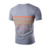 Custom your own design with idea fabric t shirt DIY t shirt wholesale