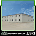 Customization easy assembling factory prefab house for sale