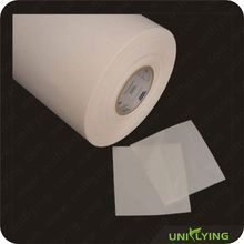 Hotfix tape 32 dia Silicone iron on transfer paper