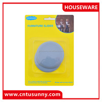 furniture glides chairs glide adhesive skid protector teflon chair pad