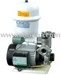 Auto Booster Water Pump(booster type)