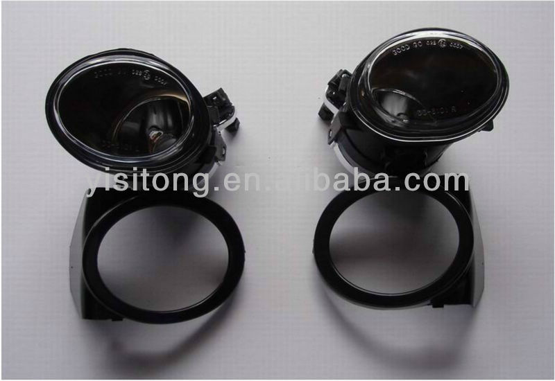 Fog lamp suitable used for BMW E46/M3 98-05,E46/M-TECH 98-05