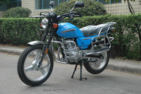 hot sell Chinese 200cc heavy dirt bike motorcycles