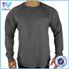 /product-gs/yihao-oem-manufacturer-men-blank-long-sleeve-t-shirt-custom-multi-colors-t-shirt-wholesale-mens-clothing-60373994968.html