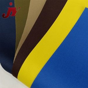 JINYI Wholesale Colorful Design Polyester Oxford School Bag Fabric 300D