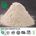 Whole Part and Baked Processing Type Chinese Garlic Powder