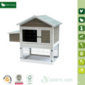 Pet Products Cheap Animal Cage For Rabbit