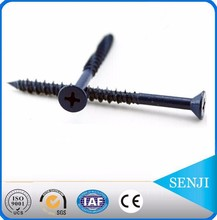 m4 pan head self tapping screw standard length
