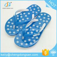 2017 cheap plastic for women platform flip flops kitchen slippers