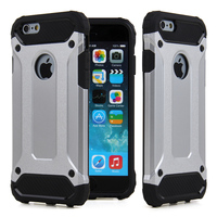Best Quality Armor Accessories Phone,For Iphone 5 Cover