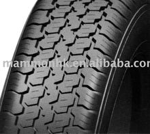 Saporro SP617 Light truck tyre(LT tyre /LT tire /Mini bus tire)