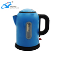 1.7L electric stainless steel kettle