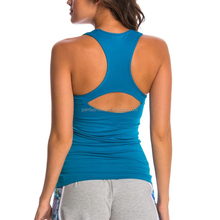 Different Kinds Of Sports Wear,No Name Clothing Sports Wear,Lady Sports Wear