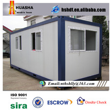 Flat-pack Modular Housing,Low-cost Office,Toilet,Shower House