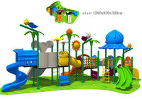 Customized/new products/fun school toys