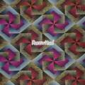 Item No.066638 Factory price direct sell latest design african ghana kente fabric