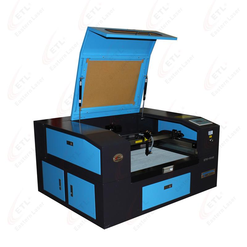 personal laser cutting machine