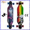 long board skateboard complete manufacturer in china