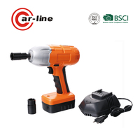High Quality Wholesale Custom Cheap powerful impact wrench with high quality