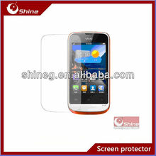 high quality screen protector for BBK s12/s6/s7/s9/x1/E5/v1/Y1