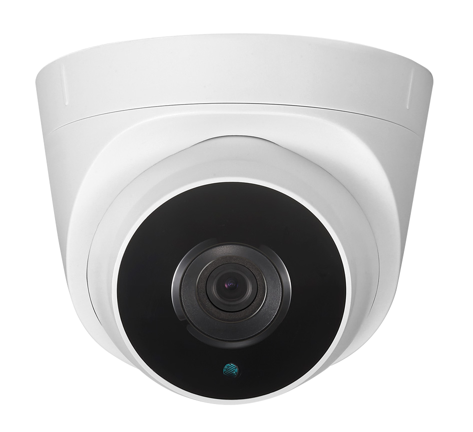 Professional AHD CCTV camera 1080P Hikvision CCTV camera price list