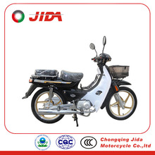 Best sale cub motorcycle for morocco market JD110C-8