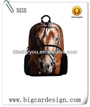 2013 New Stylish High Quality 2012 Best Laptop Backpack For College Students