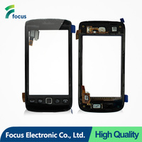 Replacement parts for blackberry 9860 touch