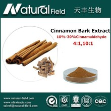 Ture Manufacturer since 2005 Best Supplier you can trust cinnamon bark extract for diabetes