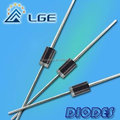 2CL Series 6kv-20kv high voltage rectifier diode