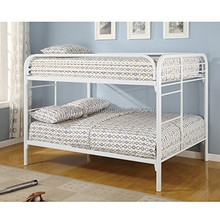 bunk bed 3 layers 3 levels bunk bed metal triple bunk bed for sale