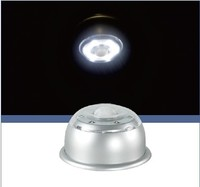 motion sensor night light, battery powered motion sensor, motion sensor led light